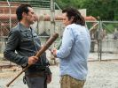"""The Walking Dead"" Staffel 7 Episode 11 im TV + Live-Stream"