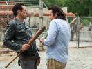 """The Walking Dead"" Staffel 7 Episode 11 im TV + Live-Stream"