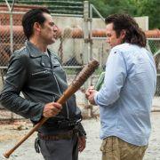 TWD-Spoiler! Wer muss für Daryls Flucht leiden? (Foto)