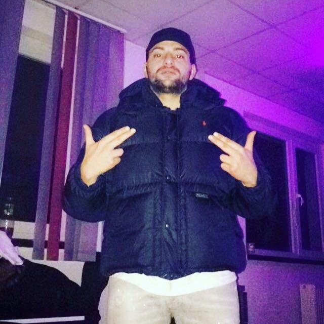 Konzert von Rap-Star Miami Yacine nach Überfall abgesagt (Foto)