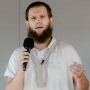 Extremismus-Verdacht in Salafismus-Beratungsstelle (Foto)