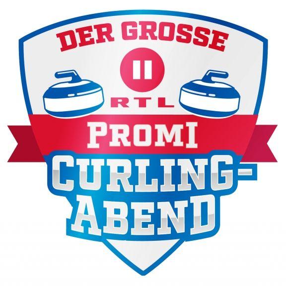 Sieger! Sie schnappten sich die Curling-Krone (Foto)