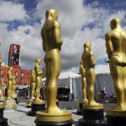 Wer hat den Goldjungen gewonnen? So sehen Sie die Sieger! (Foto)