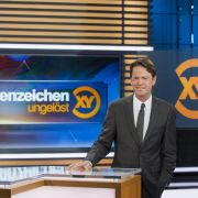 Wer erschoss auf den Boss der Hells Angels in Gießen? (Foto)