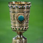 Bayern rechnen mit Pokalhit gegen BVB - Schalke muss sich aufrichten (Foto)
