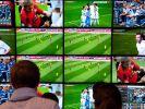 3. Liga Ergebnisse 25. Spieltag
