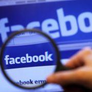 DARUM stellt diese Facebook-Seite fremde Kinderbilder ins Netz (Foto)