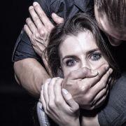 Massenvergewaltigung in Wien - Lange Haftstrafen für Sex-Täter (Foto)