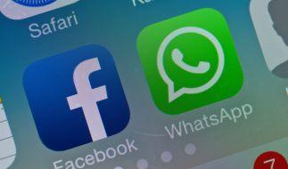 Aufgrund einer Sicherheitslücke unter Android können Angreifer die WhatsApp-Daten anderer Nutzer stehlen. (Foto)