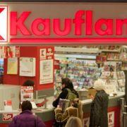 Salmonellen! Kaufland ruft DIESES Tiefkühlprodukt zurück (Foto)