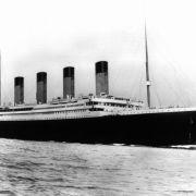 DARUM ist die Titanic wirklich gesunken (Foto)
