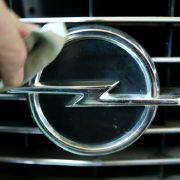 Peugeot kauft Opel für 1,3 Milliarden Euro (Foto)