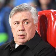 Schon wieder 5:1 gegen Arsenal - Bayern im Viertelfinale (Foto)