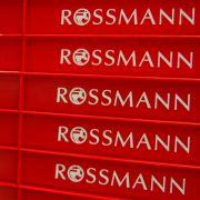 Drogerie-Riese Rossmann ruft Spielzeug-Würfel zurück (Foto)