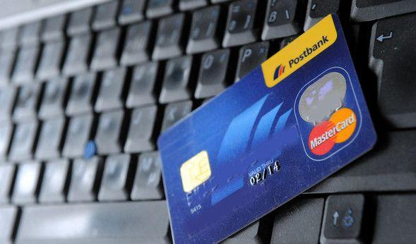 Neue PSD2-Richtlinie im Online-Banking