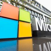 Störung bei Microsoft! Tausende Gamer können nicht zocken (Foto)