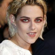 """""""Twilight""""-Schönheit schockt mit abrasierten Haaren (Foto)"""