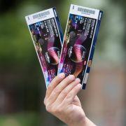 Darum warnt der Verbraucherschutz jetzt vor der Ticket-Börse (Foto)