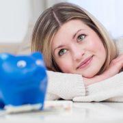 So sparen junge Menschen rechtzeitig für ihre Rente (Foto)