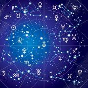 So stehen die Sterne für Sie im Tageshoroskop (Foto)