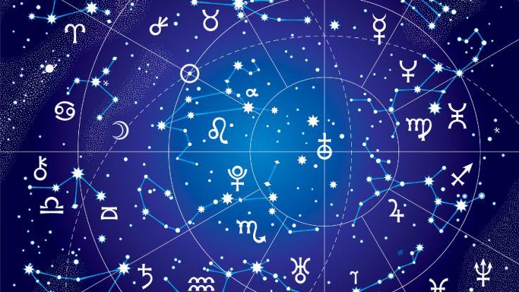horoskop f r sonntag so stehen die sterne f r sie im tageshoroskop. Black Bedroom Furniture Sets. Home Design Ideas