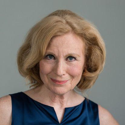 Endlich wieder im TV! So blickt die Satirikerin auf ihre lange Karriere zurück (Foto)