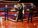 """5 gegen Jauch - Promi Special"" als Wiederholung"