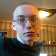Haftbefehl gegen Marcel H. - Verdächtiger hat ausgesagt (Foto)