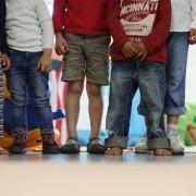 So viel kosteten Asylbewerber den Staat 2016 (Foto)