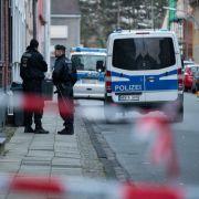 Marcel H. festgenommen! Live-Ticker zur Pressekonferenz in Dortmund (Foto)