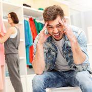 Shopping-Schock! DIESE Stadt bläst den Sonntagsverkauf ab (Foto)