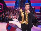 """""""Paul Panzers Comedy Spieleabend"""" als Wiederholung"""