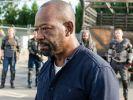 """The Walking Dead"" Staffel 7 Episode 13 als Wiederholung"
