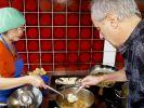"""""""Rach, der Restauranttester"""" als Wiederholung bei TV Now"""