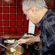 Ekel-Horror im China-Imbiss! Neue Folgen mit Christian Rach (Foto)