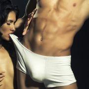 So viel Kohle verdienen Pornostars wirklich (Foto)