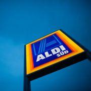 Was taugen die neuen Technik-Schnäppchen von Aldi in Wirklichkeit? (Foto)