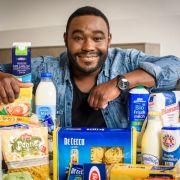 Diese bekannten Marken stecken hinter No-Name-Produkten (Foto)