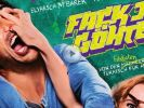 "Der ""Fack ju Gohte 3""-Cast bekommt prominente Unterstützung. (Foto)"