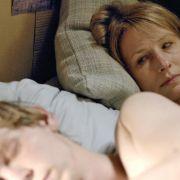 ARD-Psychothriller: Zum Schutz ihres Sohnes ist Caro zu allem bereit (Foto)