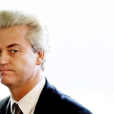 SO lebt der Rechts-Populist und Donald Trump der Niederlande (Foto)