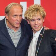 Alter Schwede! So tickt der extrem vielseitige Burgtheater-Schauspieler (Foto)