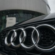 Audi in Ingolstadt und Neckarsulm im Visier der Fahnder (Foto)