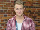 Felix van Deventer spielt Jonas Seefeld. Seit 2014 gehört Felix nun schon zum GZSZ-Ensemble. (Foto)