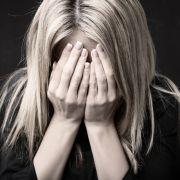 14-Jährige zum Sex mit 1000 Männern gezwungen (Foto)