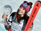 Ski alpin Weltcup 2017 in Aspen Ergebnisse