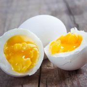 Salmonellen-Alarm bei Netto! DIESE Eier sollten Sie nicht essen (Foto)