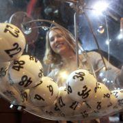 """Die aktuellen """"Lotto am Samstag""""-Gewinnzahlen und Quoten im Überblick (Foto)"""