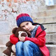 Unfassbar! Schulmädchen missbraucht Mitschülerin (6) sexuell (Foto)