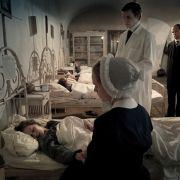 Die Doppelfolge der Berliner Klinik-Serie nochmal sehen (Foto)